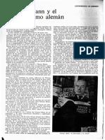 Portilla sobre Mann.pdf
