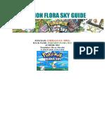 pokemonfloraskyguideenglish-110106042244-phpapp02