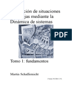 Libro_DS_T1_2403_1500