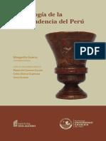 Cronologia-de-la-independencia-del-Peru.pdf