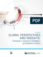 Global Perspectives Insight6