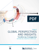 Global Perspectives Insight5