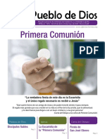 Pueblo de Dios nº6.pdf