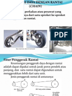 pdrantai-141105164447-conversion-gate01.pdf
