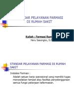 STANDAR-PELAYANAN-FARMASI-RS.pdf