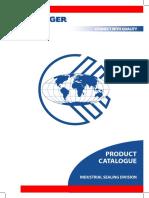 Catalogue 2012 Small