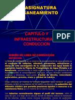CLASE 12 LINEA DE CONDUCCION PRIMERA PARTE 6 DE NOVIEMBRE 2017 II-3 (2).pdf