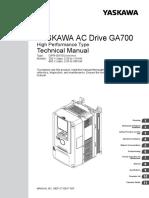 SIEP_C710617_05F_GA700_TM_EN.pdf