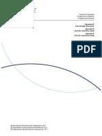 IB Japanese B Kanji List.pdf