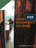 Copii in Conflict Cu Legea 2015(7)