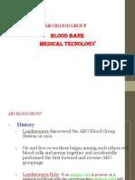 ABO_DR_MOH_3