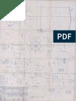 197-B-3004-00.pdf