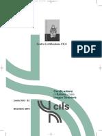 CILS B2 quaderno del candidato 2010.12.pdf