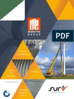 Wire Rope Brochure_big version.pdf