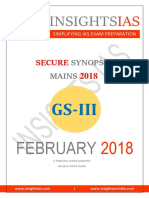 GS-III