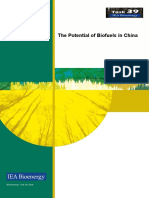The-Potential-of-biofuels-in-China-IEA-Bioenergy-Task-39-September-2016.pdf