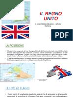 Regno Unito- Balsamo-mattone [Salvato Automaticamente]