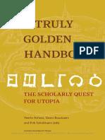 A Truly Golden - De Cauter DEF(1)