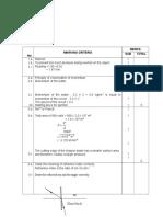 JPT-Answer-Physics-P2-Setara-Trial-SPM-2007.doc