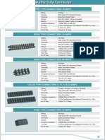 Bakelite Strip Connector .pdf