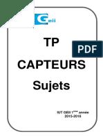 TP Capteur 1An-2016 Corrige