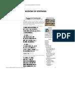 AllDocs.net-The Secret of Vaalai Pooja _ KINGDOM of SITHTHARS.pdf