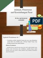 ppt-170619035554