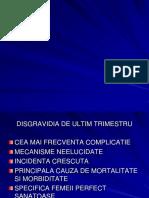 DISGRAVIDIA.pptx