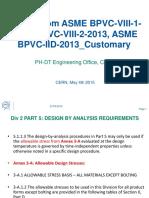 Code_extract.pdf