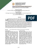 5._Paper_SoewignjoAgusNugroho.pdf