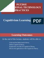 Chapter4Cognitivism.pdf