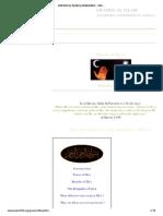 Power-of-Doa.pdf