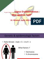 Systemic Lupus Erythematosus  MODUL.pdf