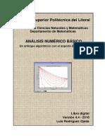 Analisis Numerico Basico v4p4