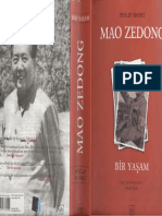 Mao Zedung-Bir Yaşam
