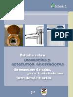 accesorios-ahorradores-agua.pdf