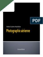 Photographie aérienne.pdf