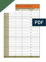 Book1.Xlsx.pdf