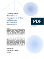 Daisy-master_thesis.pdf