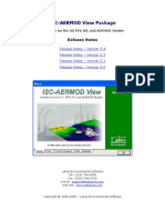 Manual Disper.pdf
