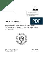 DOE-HDBK-1046-2008