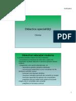 DidacticaSpec [Compatibility Mode]