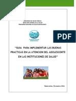 Buenas Practicas de Atención a la Salud Adolescente.pdf