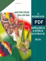salud_bolivia.pdf