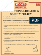 A3_Quality_Policy_OHS_policy_Eng.pdf