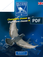 20160247_duivenboekje-44pg-eng-lr.pdf