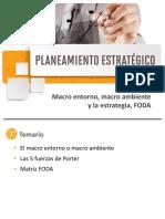 Sesion 3 Planeamiento Estratégico 09-12-17 (2)