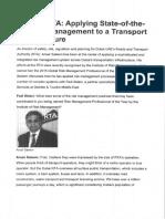 1_pdfsam_Dubai RTA.pdf