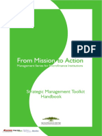 mfg-en-toolkit-from-mission-to-action-management-series-for-microfinance-institution-strategic-management-toolkit-handbook-2007.pdf