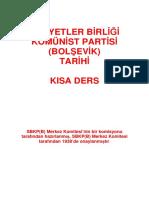 Aldatıcı Krasnoyarsk: işverenlerin kara listesi 90